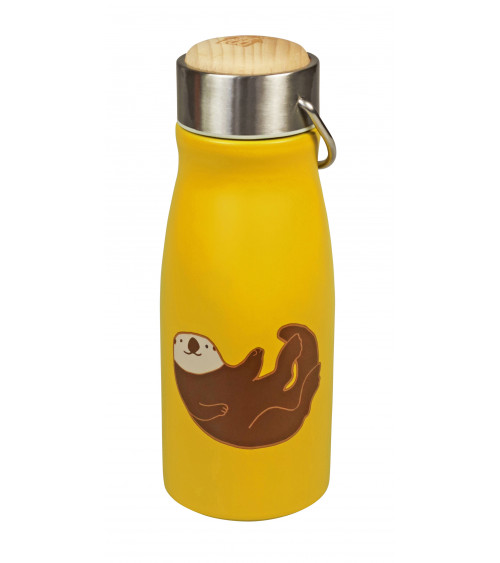 Capventure FLASK Sea Otter